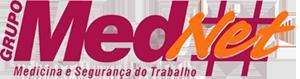 Grupo MEDNET - Unidade Santos/SP